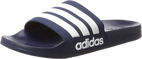 adidas Herren CF Adilette Dusch-& Badeschuhe