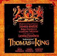 Thomas and the King (Original London Cast)