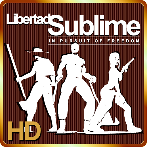 libertad-sublime-hd