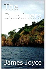 The Dubliners Kindle Edition