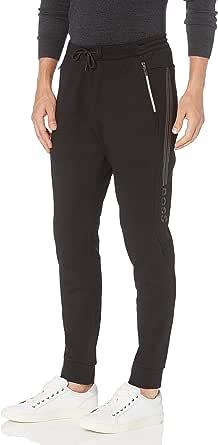Hugo Boss Men's Sweatpants