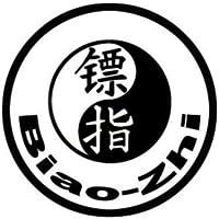 Biao-Zhi Selbstbehauptung durch Verteidigung e.V.