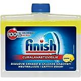 Finish Curalavastoviglie Lemon, 250 ml