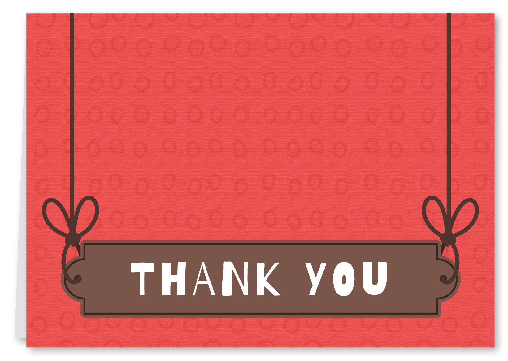 Thank you cards vouchers buy thank you vouchers cards online gc3 kristyandbryce Gallery