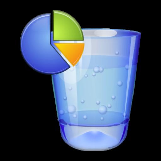 Wasser Tracker