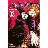 Jujutsu Kaisen T03 (3)