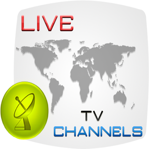 live-tv-channels-mobile-tv