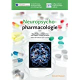 Neuropsychopharmacologie (Hors collection)