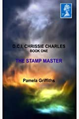 The Stamp Master Kindle Edition