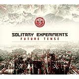 Future Tense (Deluxe 2cd Edition)