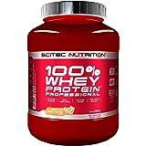 Scitec Nutrition Zero Isogreat, zero sugar/zero fat, aislado ...