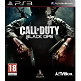 Call of Duty: Black ops PS3 - PlayStation 3