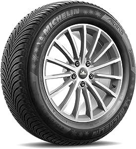 Reifen Winter Michelin Alpin 5 215 60 R16 99h Xl Auto