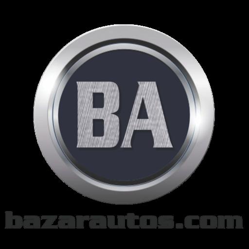 bazar autos (Venta De Autos)