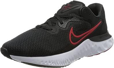 Nike Renew Run 2, Scarpe da Corsa Uomo