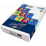 Color Copy A3 160 gsm 250 sht - Papel (Color blanco, 160 g/m², 20 - 80%, 15 - 35 °C, 0 - 40 °C, 20 - 80%), paquete de 5