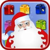Santa's Gift Blitz