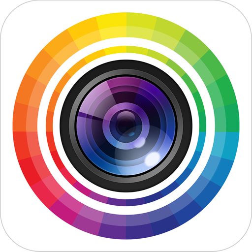 PhotoDirector - Photo Editor (Kamera-app Kostenlos)