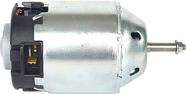 8h31/C 27200 34300 Ventilateur de chauffage Moteur 27225 9h600/3j110