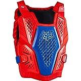 FOX Raceframe Impact Motocross Protector Vest