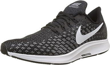 Nike Laufschuh Air Zoom Pegasus 35, Scarpe da Running Uomo