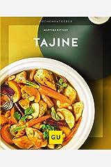 Tajine (GU KüchenRatgeber) Taschenbuch