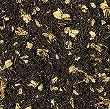 1kg - Grüner Tee - China - Jasmin OP -