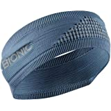 X-Bionic Hoofdband 4.0 Sport Hoofdband Unisex