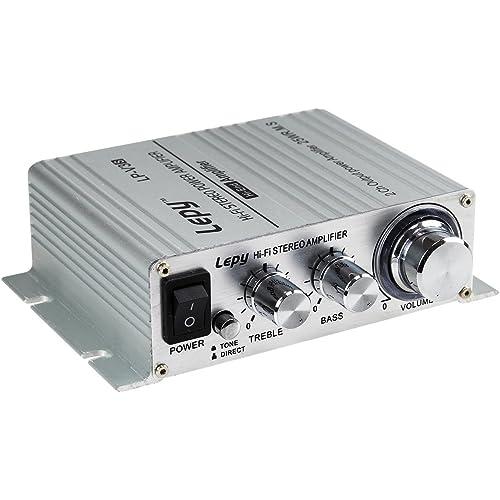 71ijCuOJgrL. AC UL500 SR500,500