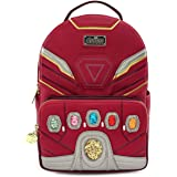 Loungefly Infinity Gauntlet Endgame Hero Mini Backpack