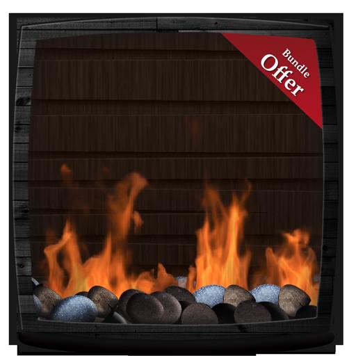 Kindle Fire HD Musique