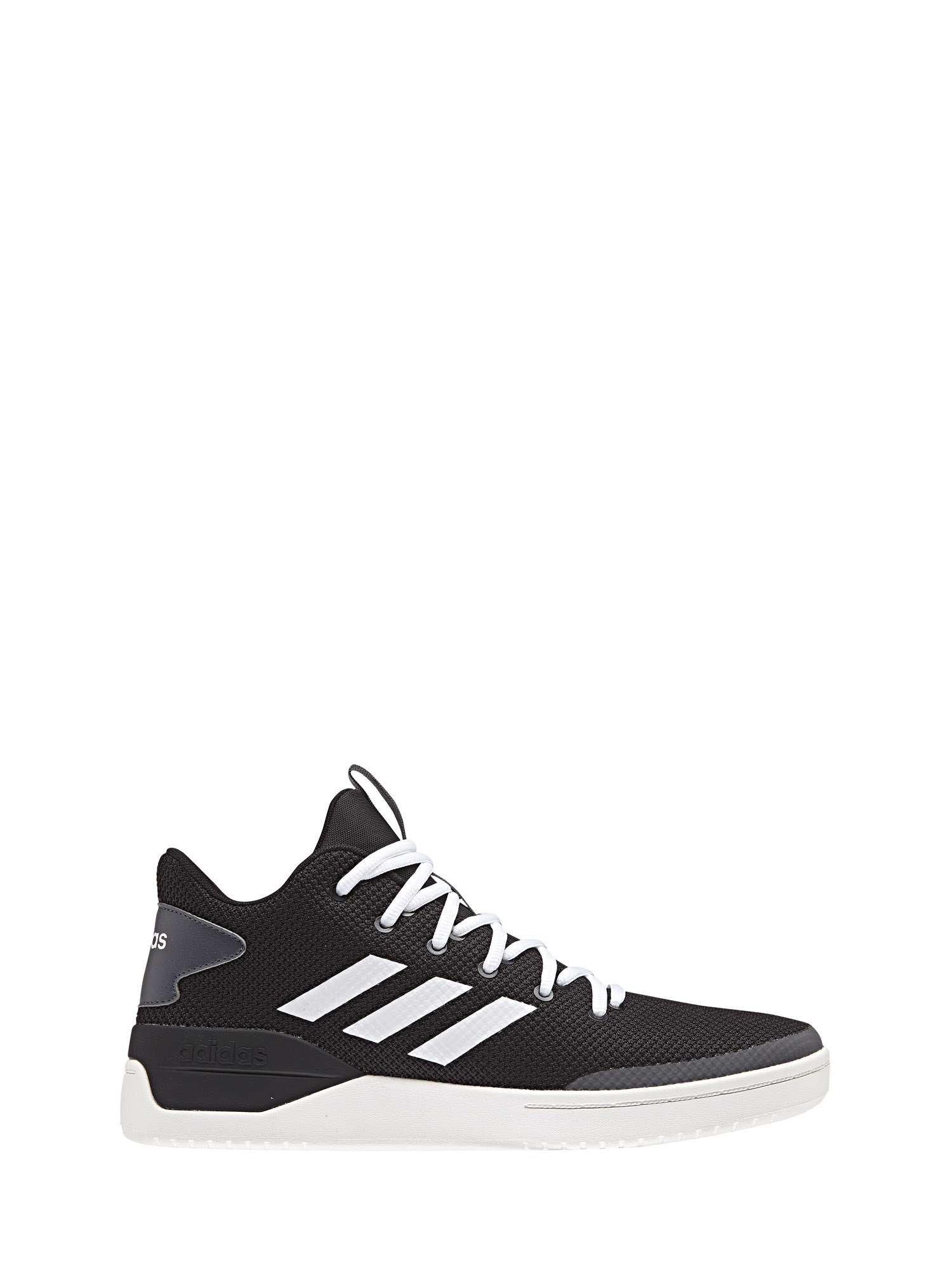 scarpe da basket adidas uomo
