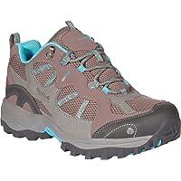 Regatta Women's Crossland W Hiking Boot