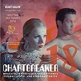 Chartbreaker for Dancing Vol.18