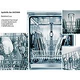 Bosch SMZ5000 Spülhilfe-Set
