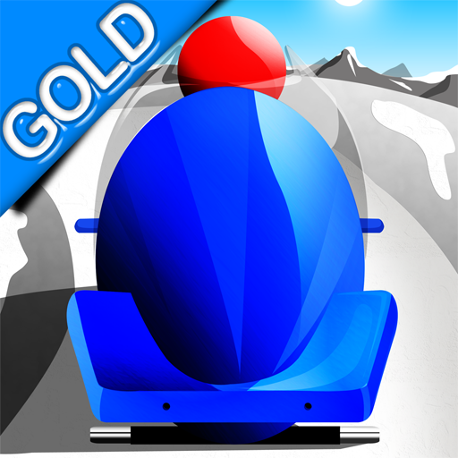 ennen: die unendliche sport Eiskanal - Gold Edition ()