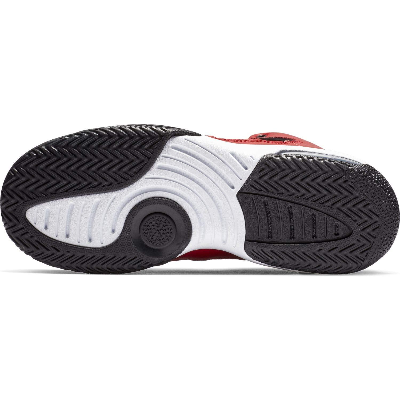 4a34f16e6d8fa Nike Jordan Max Aura