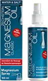 Zechstein Magnesium Oil classic 100 ml