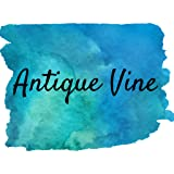 Antique Vine