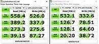 SanDisk SDSSDA-240G Plus – Disco sólido interno de 240 GB, SATA ...