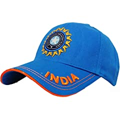 5b25cc02a6b28 Sports Clothing Online : Buy Sports Clothing in India @ Best Prices ...