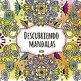 Descubriendo Mandalas