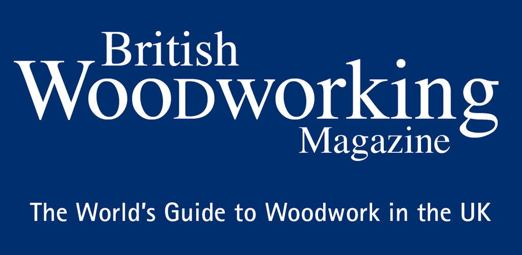 British Woodworking: Amazon.co.uk: Appstore for Android