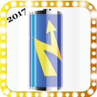 Fast Battery Charging - Saver 2017