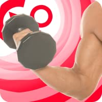 PlayCoach™ Fitness Haltères