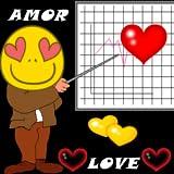 Encuestas de Amor On Line