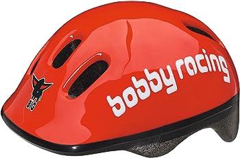 BIG 800056904 - Bobby-Racing-Helmet