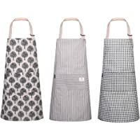 Amazon De Best Sellers The Most Popular Items In Aprons
