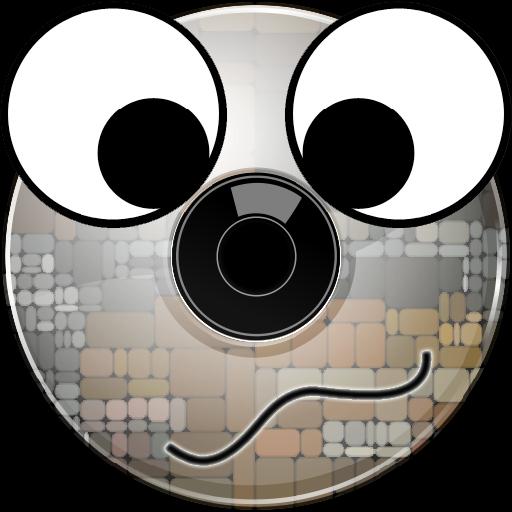 Megaphone Sounds and Ringtones