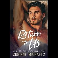 Return to Us (English Edition)